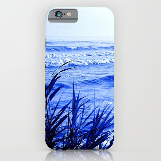 I Wait For this iPhone & iPod Case