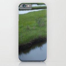 Cattus Island iPhone 6 Slim Case