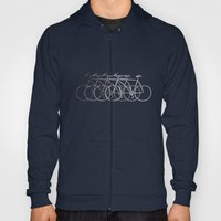 Just bike Hoody
