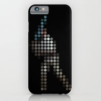iPhone & iPod Case featuring Last one by Triplea