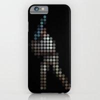 Last One iPhone 6 Slim Case