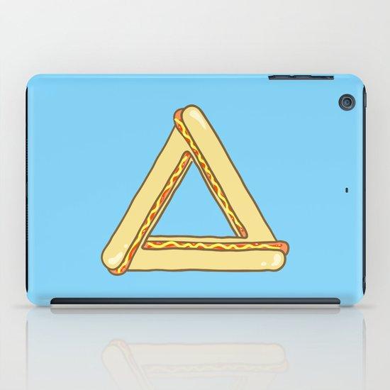 Impossibly Delicious iPad Case
