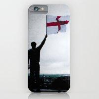 National Pride iPhone 6 Slim Case