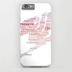 A Fairy Tail iPhone 6s Slim Case