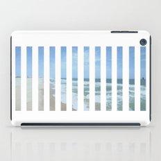 Up Up Up iPad Case