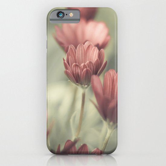 perfect skin iPhone & iPod Case
