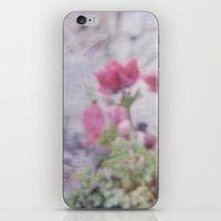Practice Random Acts of Kindness..... iPhone & iPod Skin