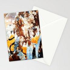 Vestiges Stationery Cards