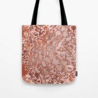untitled#1 Tote Bag