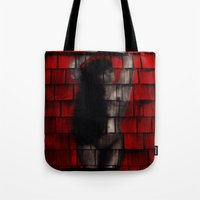 Washed Up And Left Out T… Tote Bag