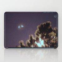 LIGHT83 iPad Case