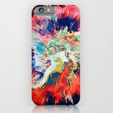 NYÀ iPhone 6 Slim Case