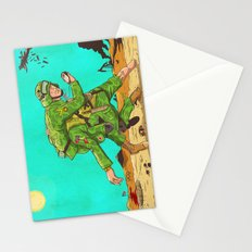 Carry Stationery Cards