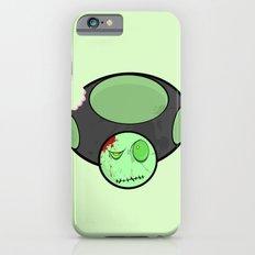Zombie Toad iPhone 6s Slim Case