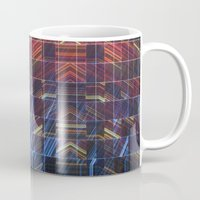 The Future Is Only as Bright as the Light Inside You Mug