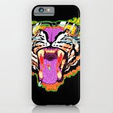 Tyger Style iPhone 6s Slim Case