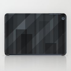 Cty iPad Case