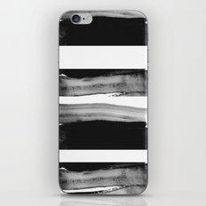 TY01 iPhone & iPod Skin