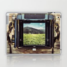 Medium Format Laptop & iPad Skin