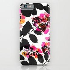 myrtle 5 iPhone 6 Slim Case