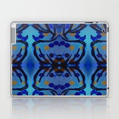 Raga 2 Laptop & iPad Skin