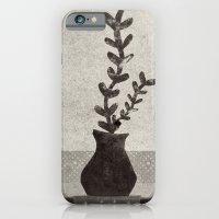 Vv iPhone 6 Slim Case