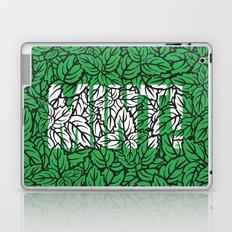 Mint! Laptop & iPad Skin