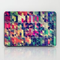 Atym iPad Case