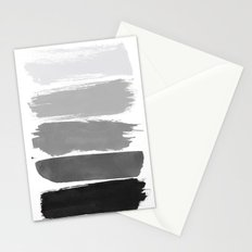 Greytone; Stationery Cards