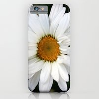 iPhone & iPod Case featuring Flower by OSCAR GBP