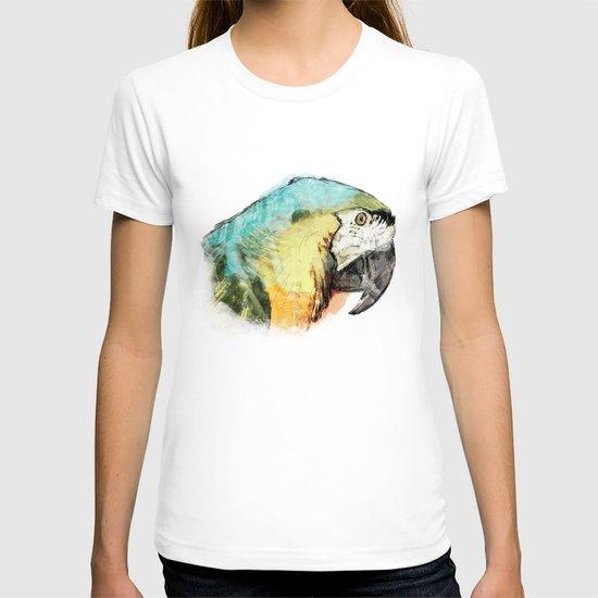 Cocorito T-shirt