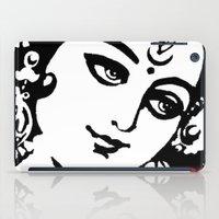 MATARANI iPad Case