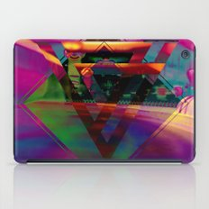 The Bar iPad Case