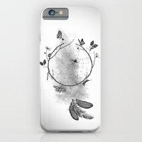 Dream. iPhone 6 Slim Case