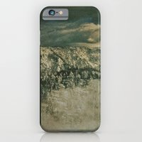 Big Bear iPhone 6 Slim Case