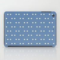 Pattern14 iPad Case