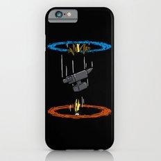 Paradox iPhone 6 Slim Case