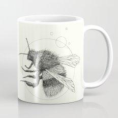 'Wildlife Analysis IX' Mug