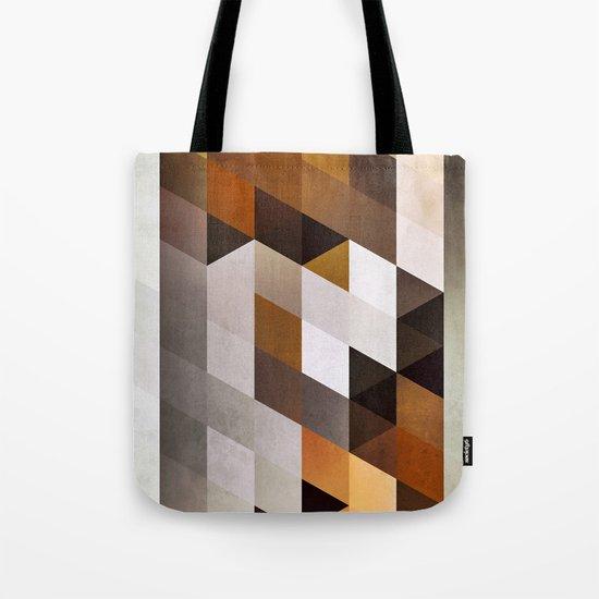 wwwd blxxx Tote Bag