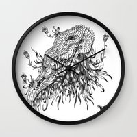 Cycle 3 Wall Clock