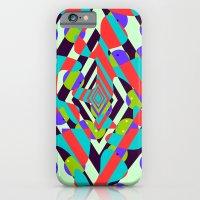 Olivo iPhone 6 Slim Case