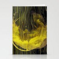 ABSTRACT 36280881 Stationery Cards