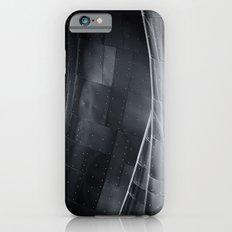 Folded iPhone 6 Slim Case