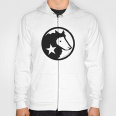 Unaffiliated Party Star Hoody
