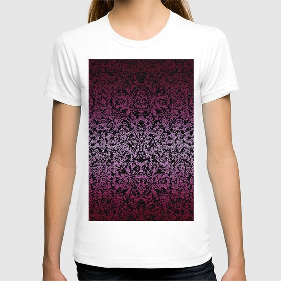 Glitter Graphic G50 T-shirt