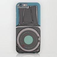 Hasselblad iPhone 6 Slim Case