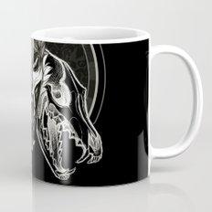 Malediction Mug