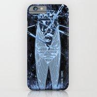 Cicada Orni iPhone 6 Slim Case