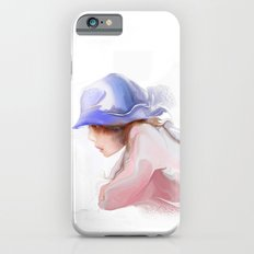 kid iPhone 6 Slim Case