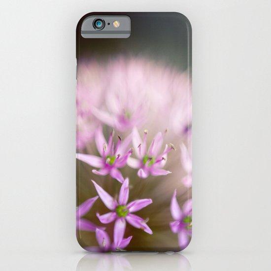 Springtime iPhone & iPod Case